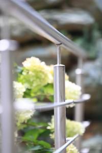 Niro-Geländer_Detail